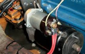 sbc starter wiring hei sbc image wiring diagram small block chevy ignition wiring diagram jodebal com on sbc starter wiring hei