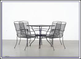 Used Patio Furniture Lexington Ky Patios Home Decorating Ideas