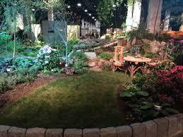 Backyard Landscape Design Stunning HOME PAGE Ecological Landscape Alliance