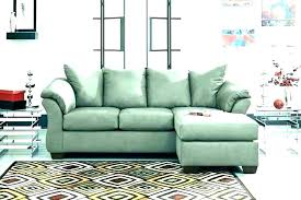gray sectional with chaise grey leather sectional with chaise light grey sectional couch t grey sectional
