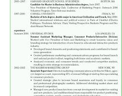 resume awesome design harvard resume template 1 expert preferred