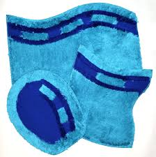 12 cool light blue bath rugs inspirational direct divide