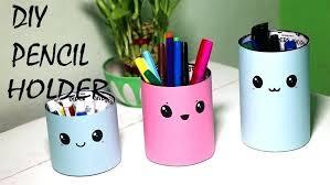 wall pen holder cute pencil holder pencil holder desk organizer cute pen for office organization ideas wall pen holder