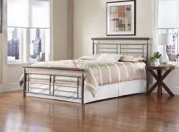 Metal Bedroom Furniture Sets Bedroom Furniture Sets Silver Furniture Design Ideas Complete