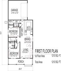 free floor plan creator inspirational free floor plan design software best free floor plans new free 10362