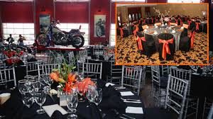 Harley Davidson Party Decorations 11 Things You Need For A Harley Davidson Themed Wedding Hdforums
