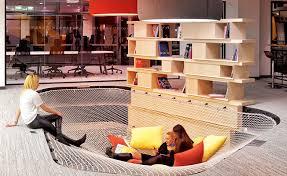 google turkey office. Google Turkey Office F