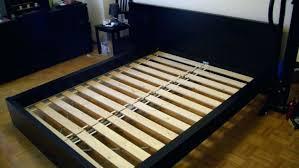 queen size bed slats – iitianstech.com