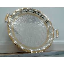 round serving trays with handles round serving tray in and wicker serving trays handles