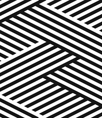 cool black and white designs. Exellent White Cool Black And White Designs Best 25  Pattern Ideas On With Cool Black And White Designs E