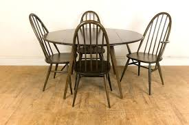 drop leaf dining table drop leaf round dining table ikea dazzling drop leaf dining table vintage retro and chairs dark