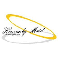 bronx cleaning service. Beautiful Cleaning Photo Of Heavenly Maid Cleaning Service  Bronx NY United States With Bronx P