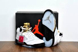 Image result for air jordan 5 retro olympic gold release date