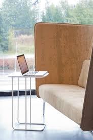 Bondo Laptop Side Tables Inno Johncalle Draht Hemmer Schwedelbach Sichtschutz