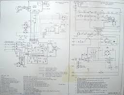 payne furnace wiring diagram wellread me payne blower wiring diagram payne furnace wiring diagram