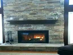 fireplace covering ideas covering brick fireplace cover brick fireplace with stone covering brick fireplace with stone