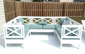 furniture s orange county awesome patio furniture s in orange county ca amazing home awesome or