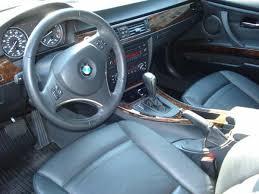 2011 bmw 328i sedan fuse box diagram wiring diagram for you • 2009 bmw 328i interior 2015 used bmw 3 series certified 2011 bmw 328i fuse box diagram