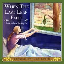英语朗诵: 短篇小说:the last leaf 配乐朗诵 由紫君发表 文学城