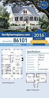 low cost house designs and floor plans line floor plans new modern house designs and floor