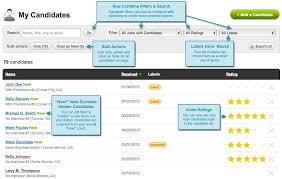 Ziprecruiter Resume Stunning 6014 Search Resume Database ZipRecruiter Free Templates 24 24
