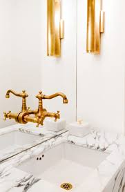 discount bath fixtures atlanta. extraordinary bathroom fixtures calgary toronto ontario showroom atlanta accessories australia on category with post remarkable discount bath