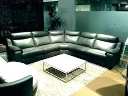 simon li leather glider recliner furniture leather sofa leather furniture furniture leather recner furniture gder simon