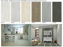 Small Picture Cement Look House Front Wall Tiles Design 450x900mm Buy Cement