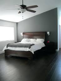 dark grey paint colorDark Grey Paint Color  alternatuxcom