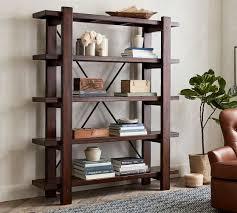 benchwright bookcase benchwright bookcase