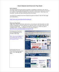 Paper Direct Templates Popular With Paper Direct Templates Best