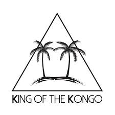 Tienda Online de <b>King of the</b> Kongo