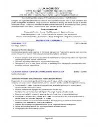 resume management skills professional resume template good resume management skills 83 for your gallery coloring ideas resume management skills