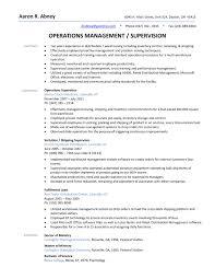 Resume Distribution Resume Distribution Manager RESUME 8