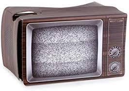 Retro Tv Online Buy Kikkerland Retro Tv Virtual Reality Glasses Online At