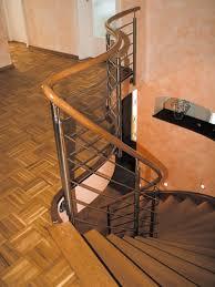 Wir haben für jeden wohnbereich die passende treppe. Renovierung Und Umbau Masstreppen Trautmann