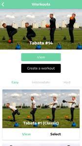 Kettlebell Exercise Chart Kettlebell Exercise Guide On The App Store