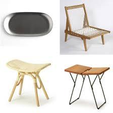 famous furniture design. Riki-watanabe-work Famous Furniture Design