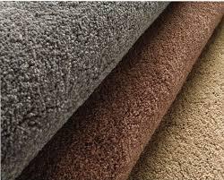 Carpet Interesting Home Depot Carpets Design Home Depot