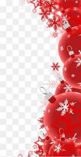 Koleksi bingkai undangan natal terkini : 180 Ide Undangan Natal Terbaik Natal Undangan Ide Hadiah Natal