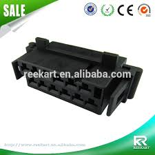 12 pin connector 12 pin connector suppliers and manufacturers at 12 pin connector 12 pin connector suppliers and manufacturers at alibaba com