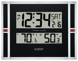 digital office wall clocks digital. Digital Office Wall Clocks Large Image For Awesome Clock 118 View Larger A
