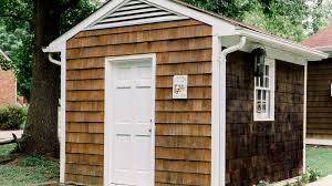 free shed plans that will help you diy