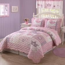 bed sheets for teenage girls. Especial Girl Twin Bedding Sets Bed Home Design Ideas In Sheets For Teenage Girls