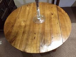 antique cherry round coffee table antique cherry tables antique