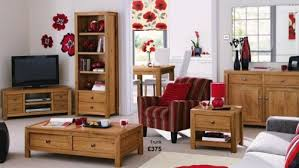 cabinets living room. next seat small cabinets for living room best furniture modern decorating collection simple sofa