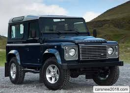 land rover defender 2018 spy shots. perfect defender land rover defender throughout land rover defender 2018 spy shots