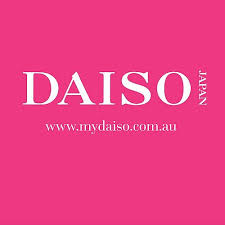daiso job application form daiso australia careers
