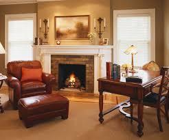 study office design ideas. Brilliant Study Office Design Ideas Home Decor Decoration E