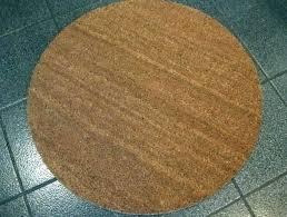 round rugs ikea circle area rugs round area rugs round rugs area rugs furniture s round rugs ikea